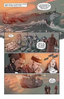 Misbegotten-#3-Page-1