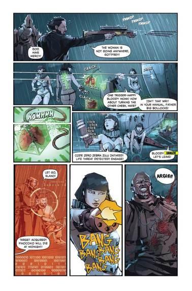 Misbegotten-#3-Page-6