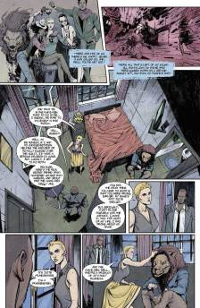 Preview-MADEMEN-#3-MARKETING-copy_Page_5