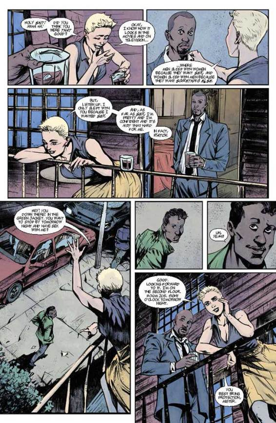 Preview-MADEMEN-#3-MARKETING-copy_Page_7