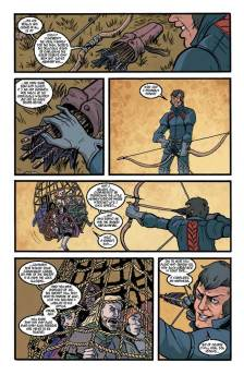 Preview-Pages-MERRYMEN-#4-MARKETING_Page_4