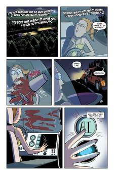 Preview-RICKMORTY-#32-MARKETING-copy_Page_5