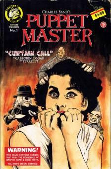 Puppet-Master-Curtain-Call-#1-Cover-B