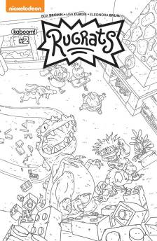 Rugrats_002_C_ConnectingColoring