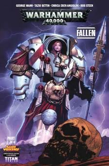 Warhammer40kFallen_10_Cover-B