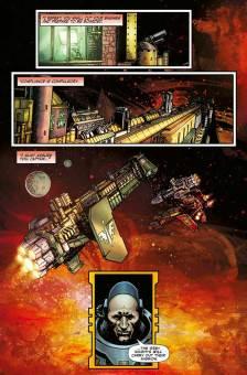Warhammer40kFallen_10_Page-1
