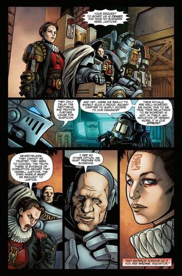 Warhammer40kFallen_10_Page-3