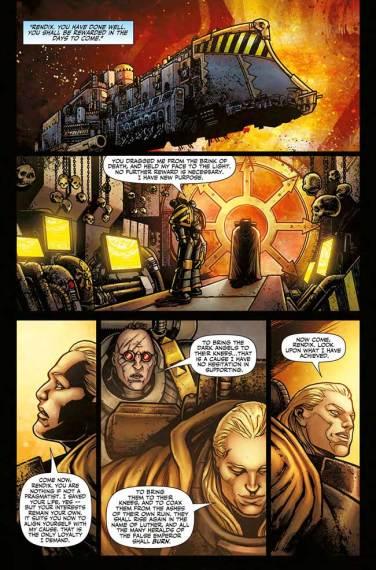 Warhammer40kFallen_10_Page-4