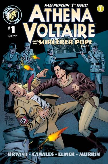 Athena-Voltaire-and-the-Sorcerer-Pope-#1-Cover-A