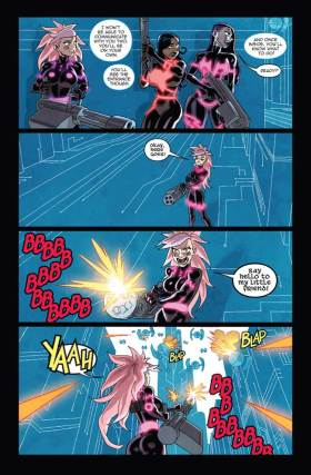 Danger-Doll-Squad-#3-Page-3