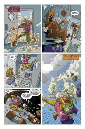 Jupiter-Jet-#1-Page-4
