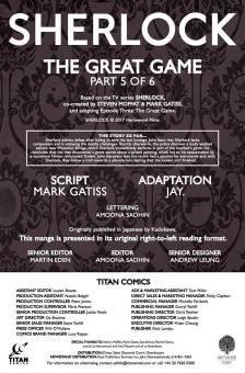 SHERLOCK_THE_GREAT_GAME_5_Credits