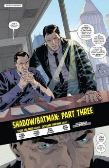 ShadowBatman-03-Int-1