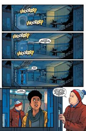 Twelfth_Doctor_3_10_Page2