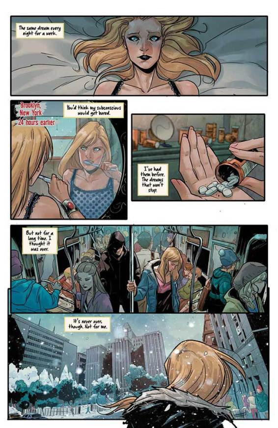 WB001_preview_Page_06