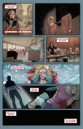 WB001_preview_Page_11