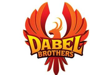 Dabel Brothers Publishing