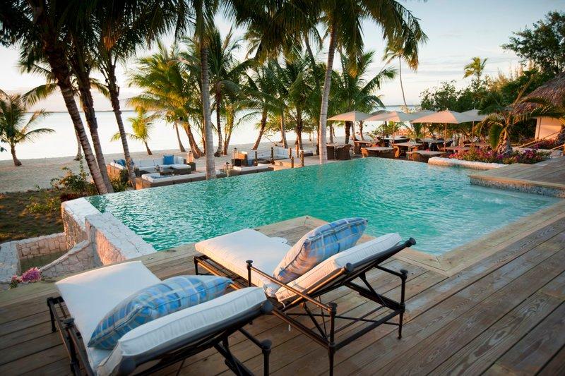 Tiamo Bahamas