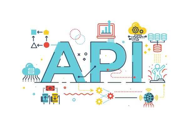 Program Manager API Skills