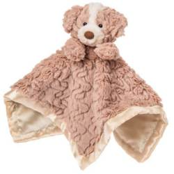 Mary Meyer Character Blankets