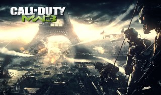 call-of-duty-modern-warfare-3-paris