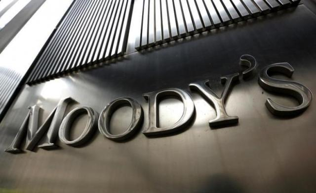 Image result for moodys