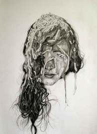 Drawing-Portrait-of-GILLIAN-LAMBERT-3