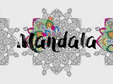 ทำความรู้จักกับ Mandala (แมนดาลา) ศิลปะแห่งความสมดุลของจักรวาล!
