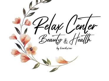 ผลงานออกแบบโลโก้ร้านนวดแผนไทย สปา และเสริมความงาม Thai massage and Spa Logo Design