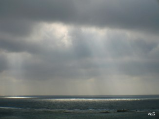 rays_of_hope_01