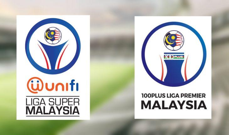 Liga M Amaran Terakhir Buat 3 Pasukan, Selesaikan Hutang Atau Disingkirkan
