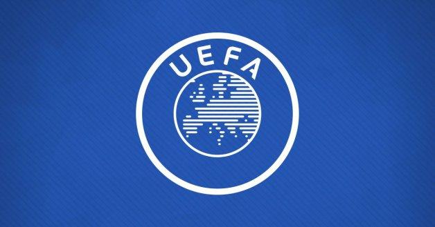 UEFA 2 European Super League: Kelebihan & Keburukan Liga 'Haram' Yang Mencabar UEFA