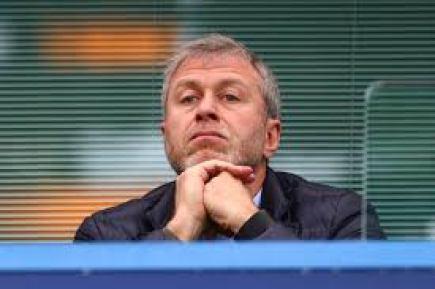 Apa Perbezaan Antara Tuchel dan Lampard di Chelsea?