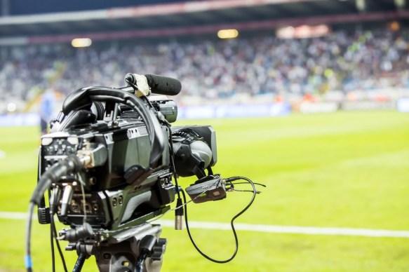 shutterstock 719857480 European Super League: Kelebihan & Keburukan Liga 'Haram' Yang Mencabar UEFA