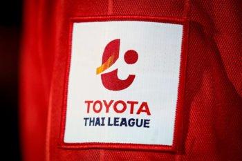thai league Matyo Berdepan SCG Muangthong, Dominic Berentap Menentang Buriram United