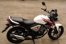 Honda NMP FI-0991