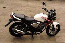 Honda NMP FI-0994
