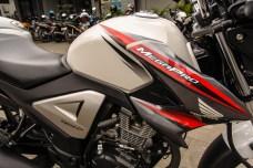 Honda NMP FI-1004