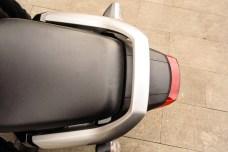Honda NMP FI-1085