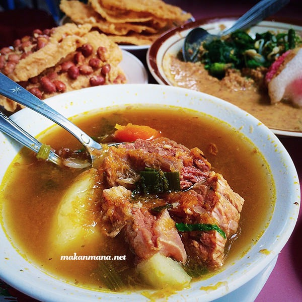 sup-daging-kenari