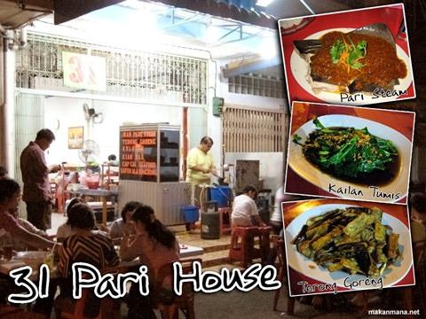 31 Pare House 1
