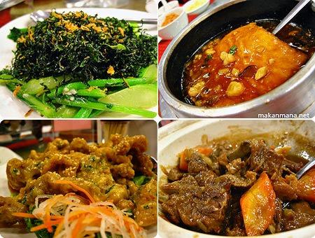 Restoran Hee Lai Ton 1