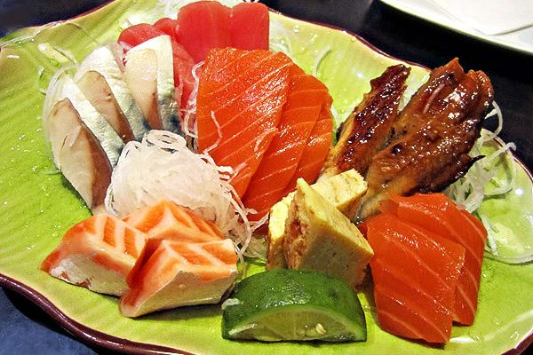 Itcho, Sun plaza (Closed) 1