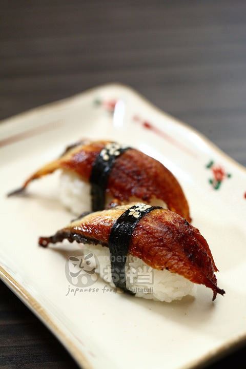 Obento Japanese Restaurant (Now Renjiro) 20