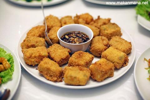 Maxim Seafood Restaurant 7