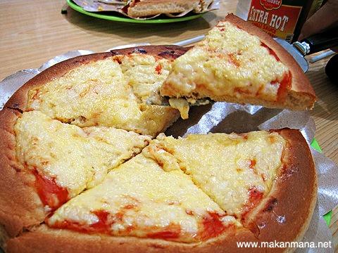 Pizza In_nI (Closed) 2