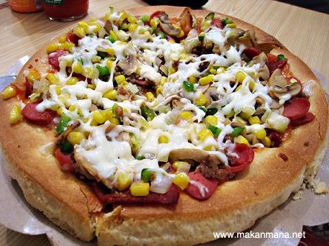 Pizza In_nI (Closed) 6