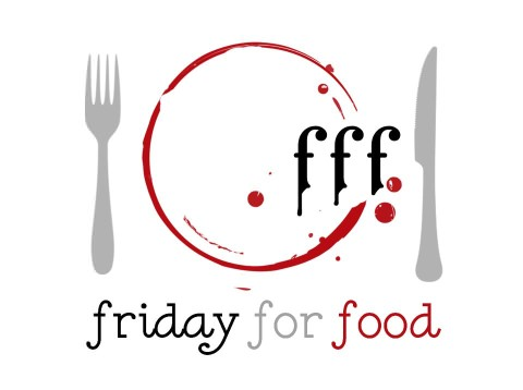 Friday for Food 1