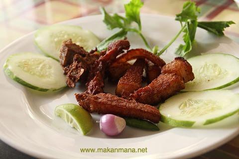 OnDo Batak Grill 10