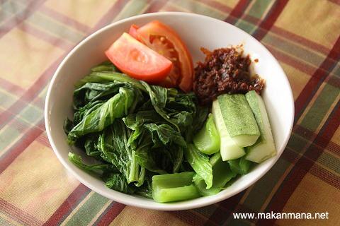 OnDo Batak Grill 7